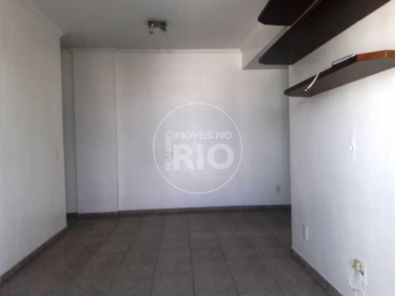 Melhores Imoveis no Rio - Apartamento 3 quartos no Cachambi - MIR2441 - 5
