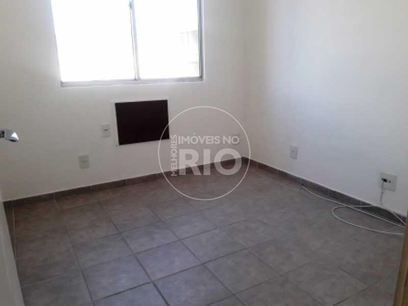Melhores Imoveis no Rio - Apartamento 3 quartos no Cachambi - MIR2441 - 7