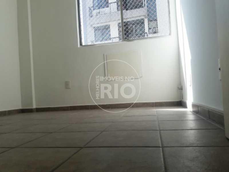 Melhores Imoveis no Rio - Apartamento 3 quartos no Cachambi - MIR2441 - 8