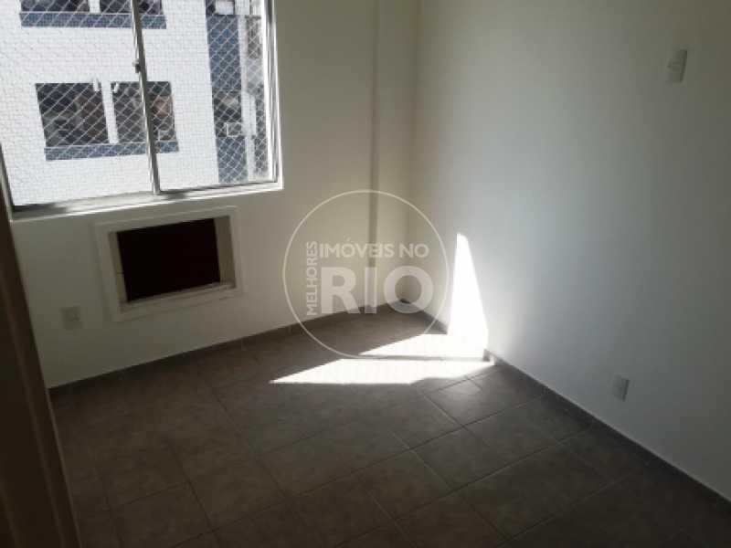 Melhores Imoveis no Rio - Apartamento 3 quartos no Cachambi - MIR2441 - 9