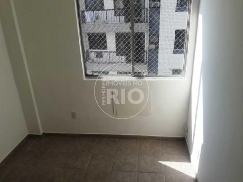 Melhores Imoveis no Rio - Apartamento 3 quartos no Cachambi - MIR2441 - 10