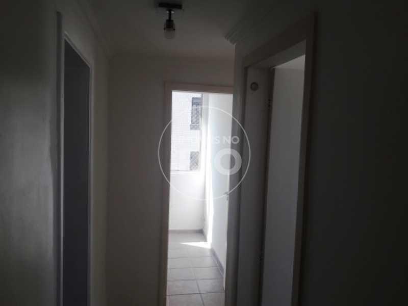 Melhores Imoveis no Rio - Apartamento 3 quartos no Cachambi - MIR2441 - 11