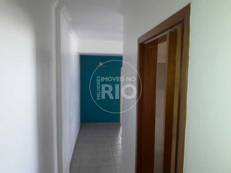 Melhores Imoveis no Rio - Apartamento 3 quartos no Cachambi - MIR2441 - 12
