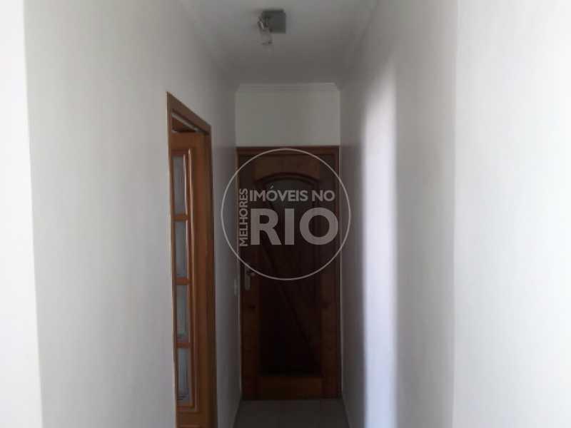 Melhores Imoveis no Rio - Apartamento 3 quartos no Cachambi - MIR2441 - 13