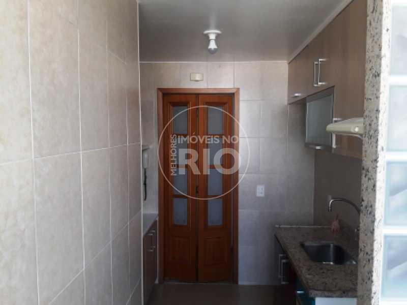 Melhores Imoveis no Rio - Apartamento 3 quartos no Cachambi - MIR2441 - 17