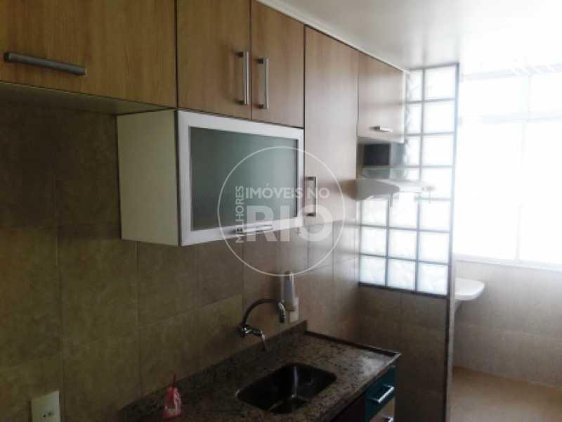 Melhores Imoveis no Rio - Apartamento 3 quartos no Cachambi - MIR2441 - 18