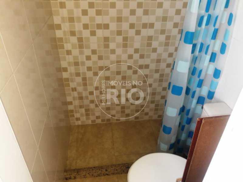 Melhores Imoveis no Rio - Apartamento 3 quartos no Cachambi - MIR2441 - 21