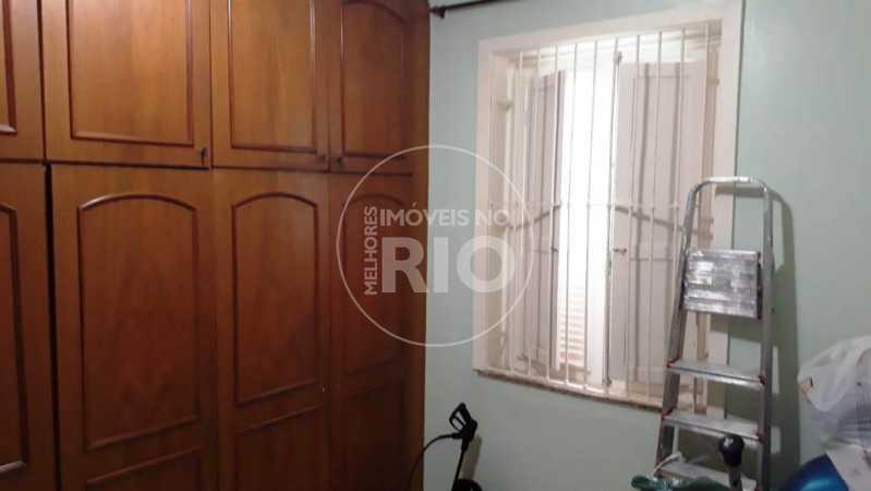 Melhores Imoveis no Rio - Casa 4 quartos no Meier - MIR2442 - 10