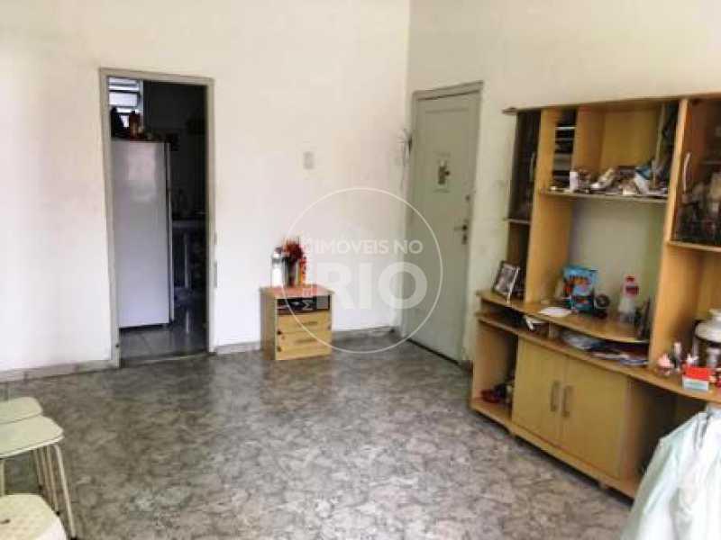 Melhores Imoveis no Rio - Apartamento 2 quartos no Grajaú - MIR2443 - 3