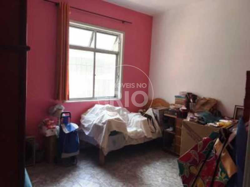 Melhores Imoveis no Rio - Apartamento 2 quartos no Grajaú - MIR2443 - 4