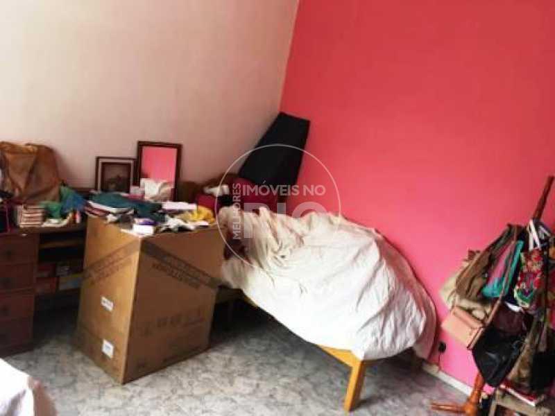 Melhores Imoveis no Rio - Apartamento 2 quartos no Grajaú - MIR2443 - 5