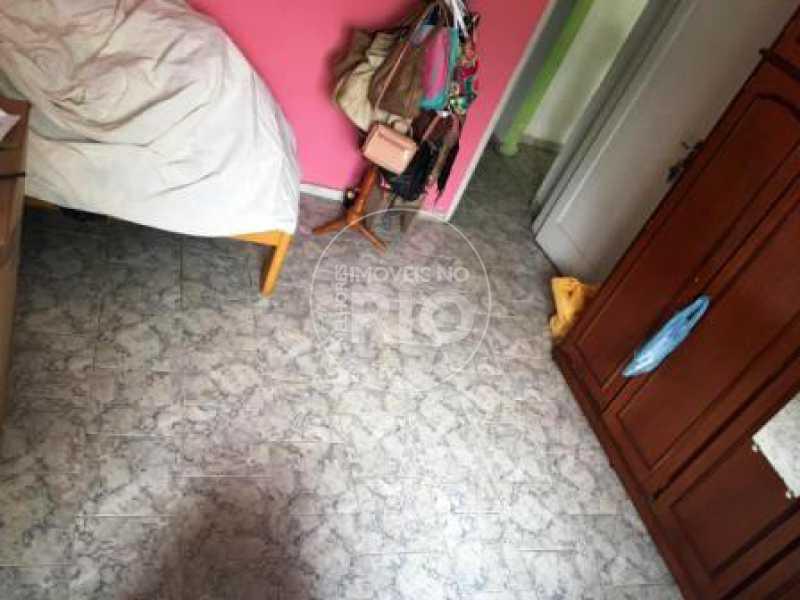 Melhores Imoveis no Rio - Apartamento 2 quartos no Grajaú - MIR2443 - 6