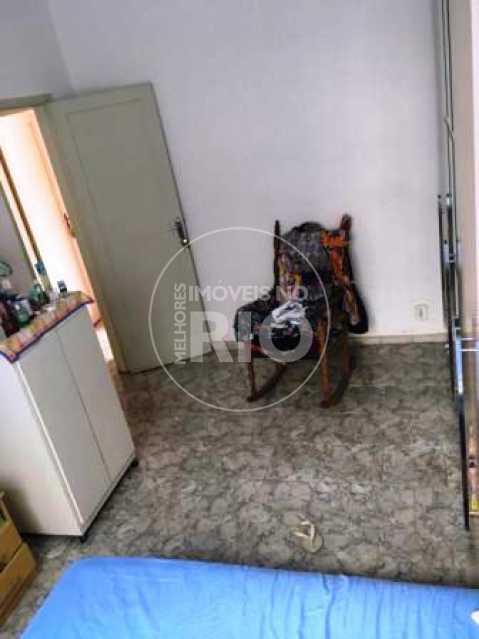 Melhores Imoveis no Rio - Apartamento 2 quartos no Grajaú - MIR2443 - 7