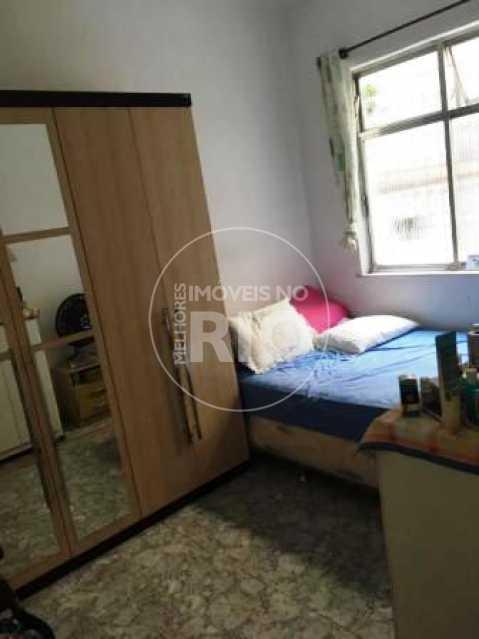 Melhores Imoveis no Rio - Apartamento 2 quartos no Grajaú - MIR2443 - 8
