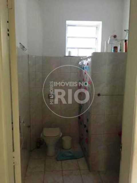 Melhores Imoveis no Rio - Apartamento 2 quartos no Grajaú - MIR2443 - 9