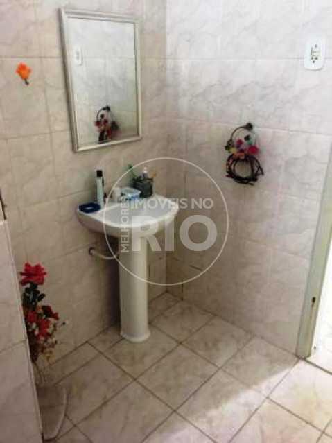 Melhores Imoveis no Rio - Apartamento 2 quartos no Grajaú - MIR2443 - 10