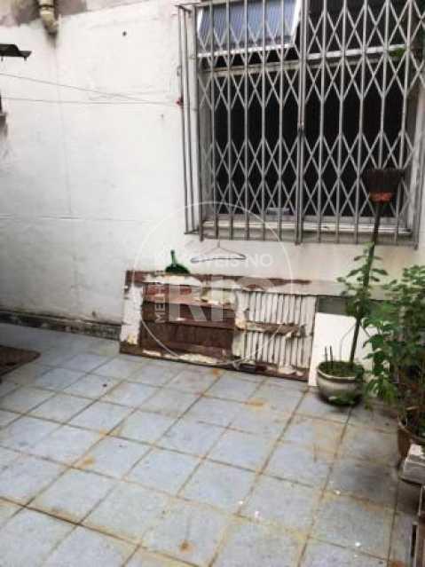 Melhores Imoveis no Rio - Apartamento 2 quartos no Grajaú - MIR2443 - 13