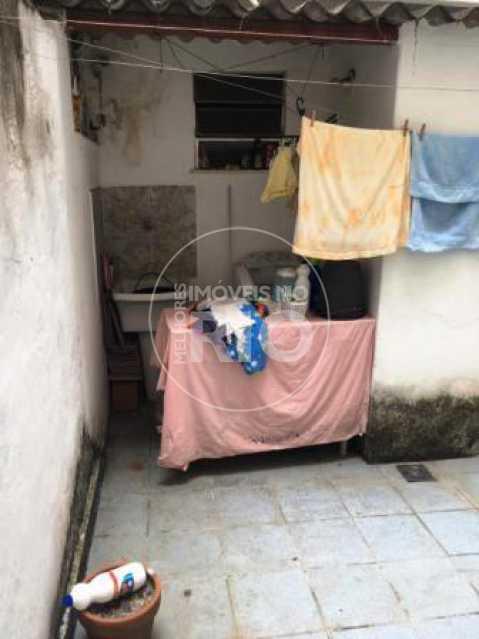Melhores Imoveis no Rio - Apartamento 2 quartos no Grajaú - MIR2443 - 14