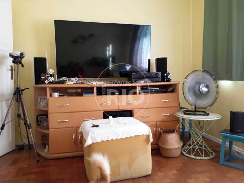 Melhores Imoveis no Rio - Casa À venda no Grajaú - MIR2449 - 8