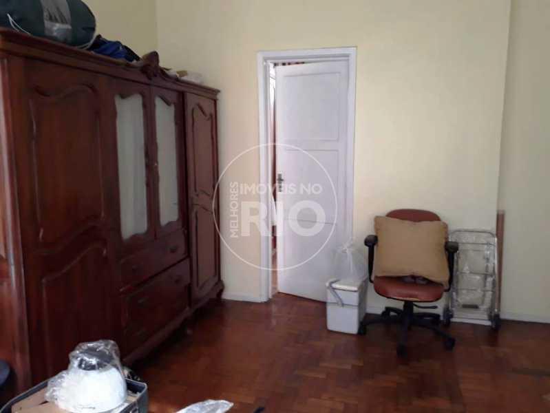 Melhores Imoveis no Rio - Casa À venda no Grajaú - MIR2449 - 9