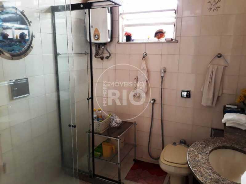 Melhores Imoveis no Rio - Casa À venda no Grajaú - MIR2449 - 12