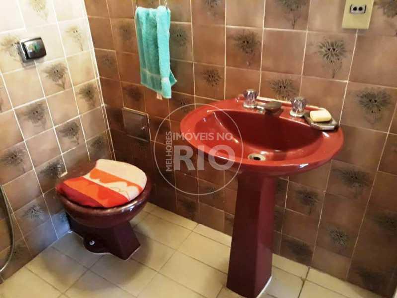 Melhores Imoveis no Rio - Casa À venda no Grajaú - MIR2449 - 13