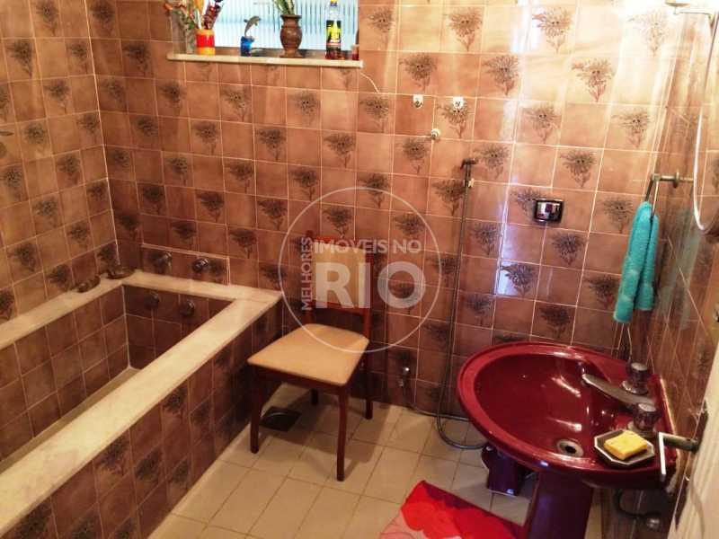 Melhores Imoveis no Rio - Casa À venda no Grajaú - MIR2449 - 14