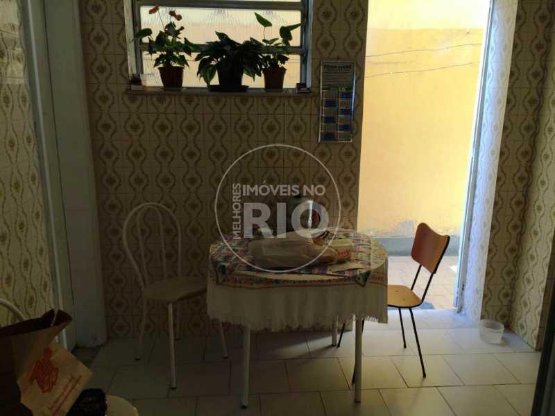 Melhores Imoveis no Rio - Casa À venda no Grajaú - MIR2449 - 15