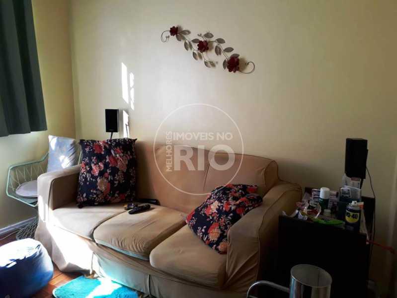Melhores Imoveis no Rio - Casa À venda no Grajaú - MIR2449 - 21