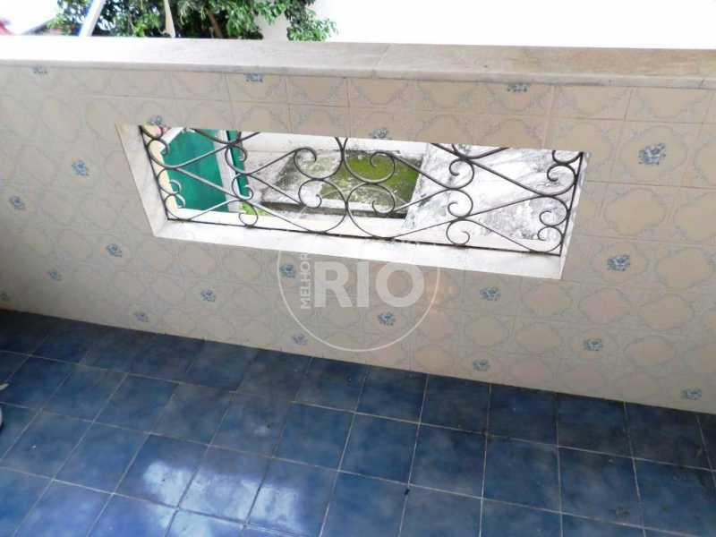 Melhores Imoveis no Rio - Apartamento 2 quartos em Vila Isabel - MIR2452 - 6