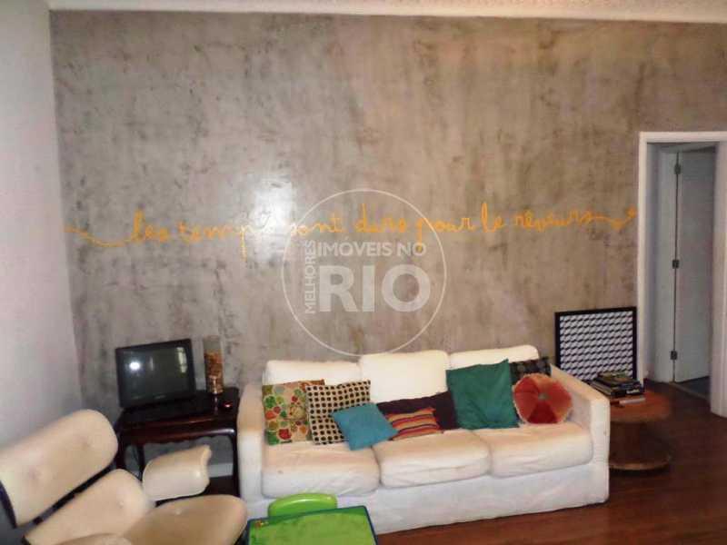 Melhores Imoveis no Rio - Apartamento 2 quartos em Vila Isabel - MIR2452 - 3
