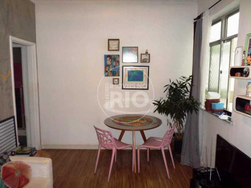 Melhores Imoveis no Rio - Apartamento 2 quartos em Vila Isabel - MIR2452 - 5