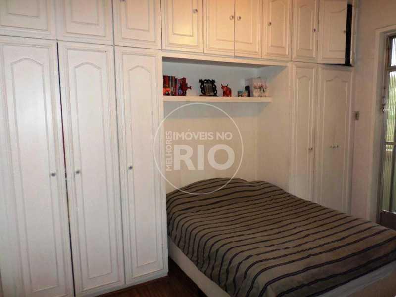 Melhores Imoveis no Rio - Apartamento 2 quartos em Vila Isabel - MIR2452 - 8
