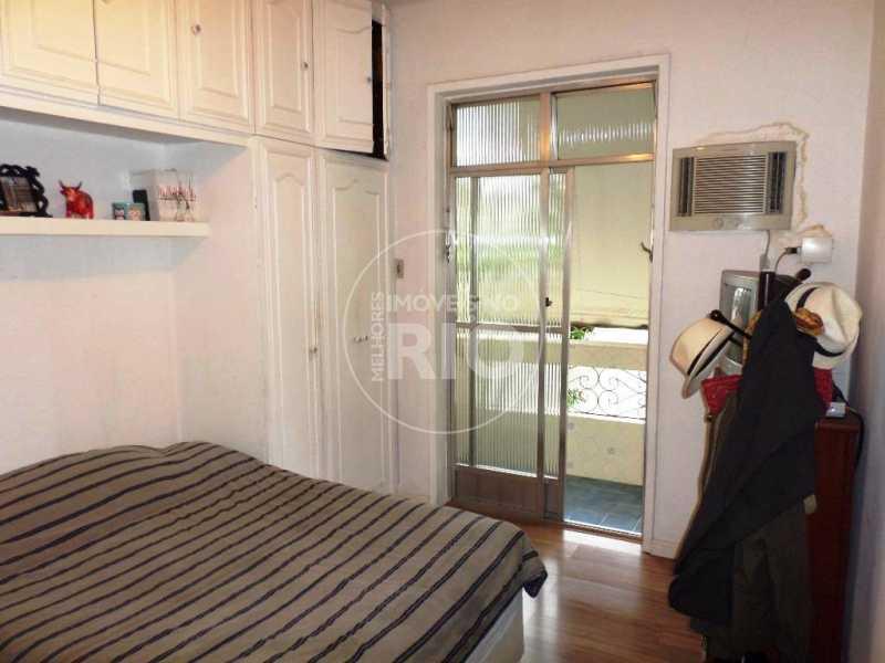 Melhores Imoveis no Rio - Apartamento 2 quartos em Vila Isabel - MIR2452 - 9