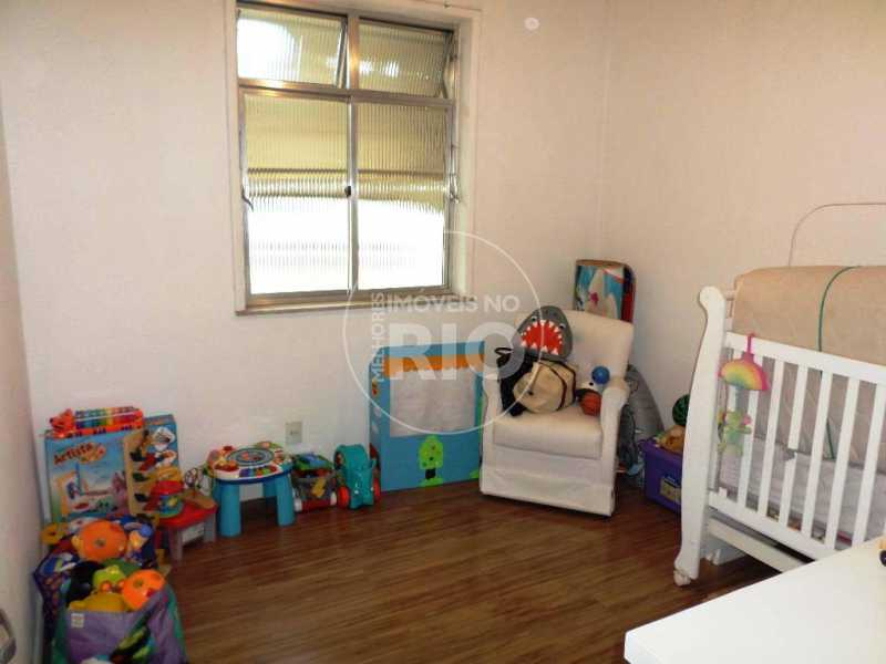 Melhores Imoveis no Rio - Apartamento 2 quartos em Vila Isabel - MIR2452 - 10