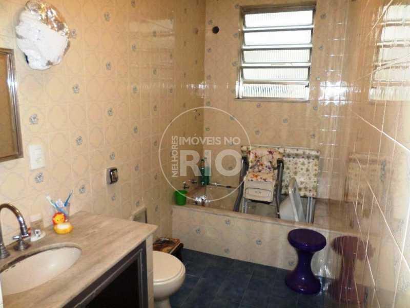 Melhores Imoveis no Rio - Apartamento 2 quartos em Vila Isabel - MIR2452 - 11
