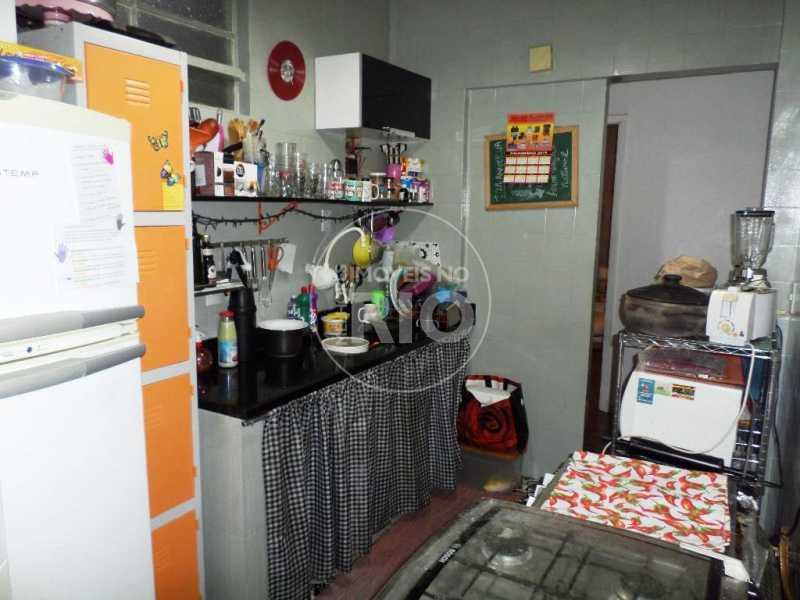 Melhores Imoveis no Rio - Apartamento 2 quartos em Vila Isabel - MIR2452 - 13