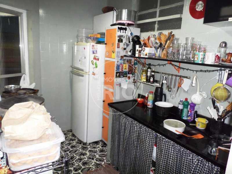 Melhores Imoveis no Rio - Apartamento 2 quartos em Vila Isabel - MIR2452 - 14