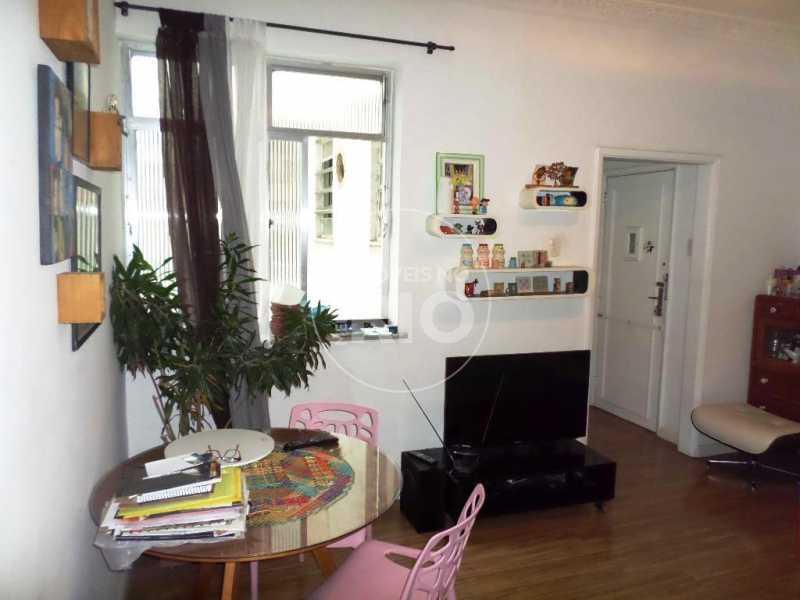 Melhores Imoveis no Rio - Apartamento 2 quartos em Vila Isabel - MIR2452 - 18