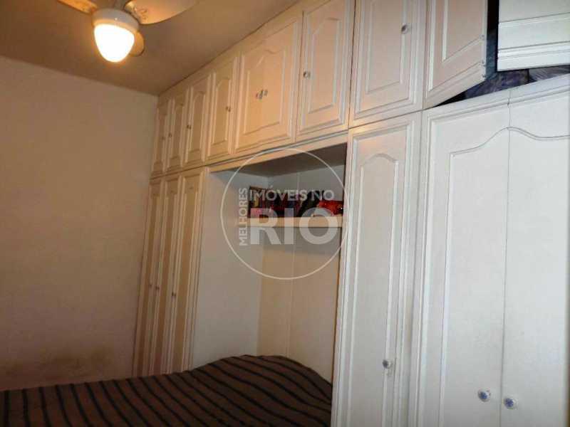 Melhores Imoveis no Rio - Apartamento 2 quartos em Vila Isabel - MIR2452 - 20