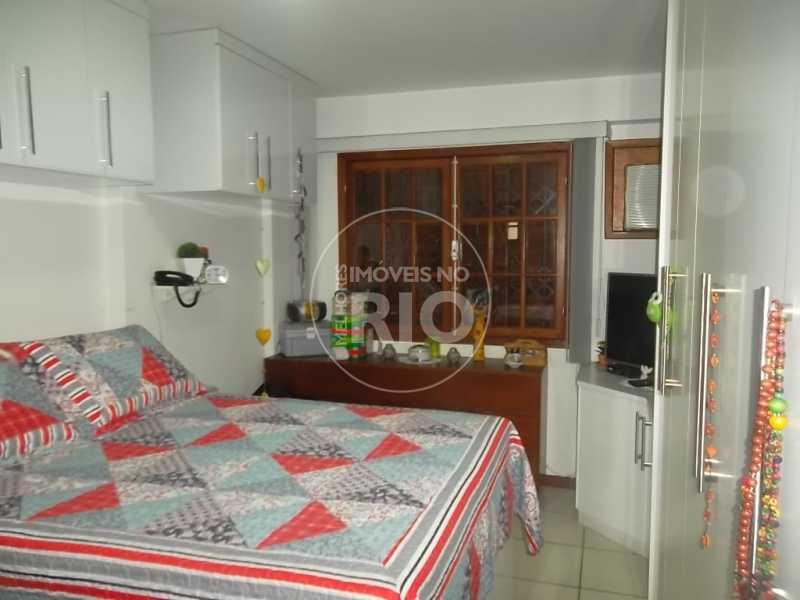 Melhores Imoveis no Rio - Apartamento 2 quartos no Méier - MIR2454 - 7