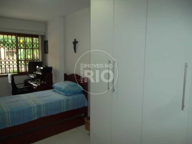 Melhores Imoveis no Rio - Apartamento 2 quartos no Méier - MIR2454 - 8