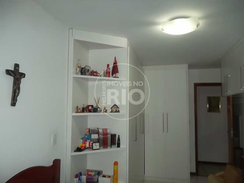 Melhores Imoveis no Rio - Apartamento 2 quartos no Méier - MIR2454 - 9