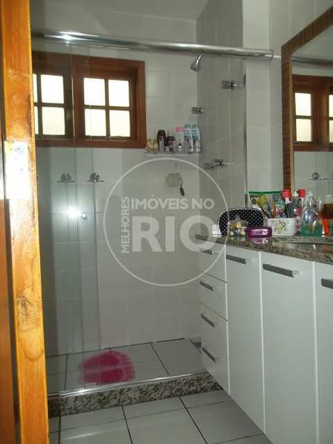 Melhores Imoveis no Rio - Apartamento 2 quartos no Méier - MIR2454 - 12