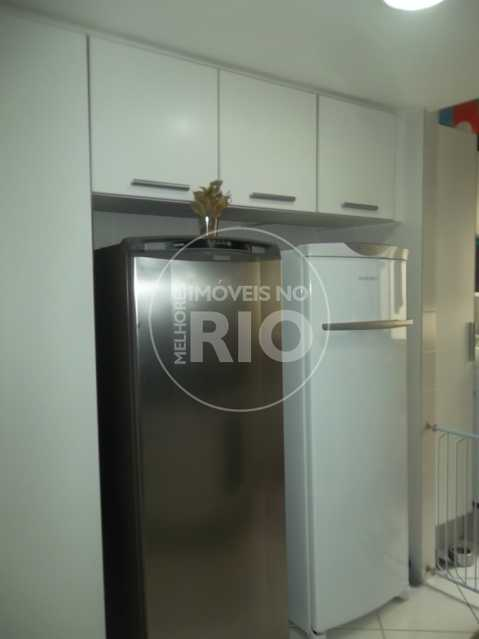 Melhores Imoveis no Rio - Apartamento 2 quartos no Méier - MIR2454 - 17