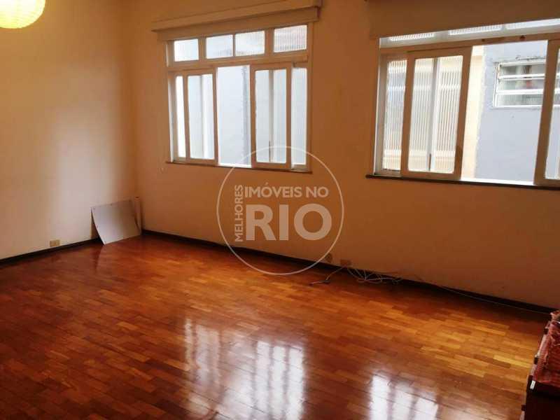 Melhores Imoveis no Rio - Apartamento 3 quartos no Grajaú - MIR2458 - 3