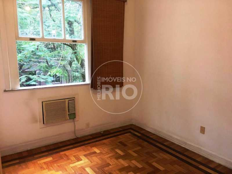Melhores Imoveis no Rio - Apartamento 3 quartos no Grajaú - MIR2458 - 6