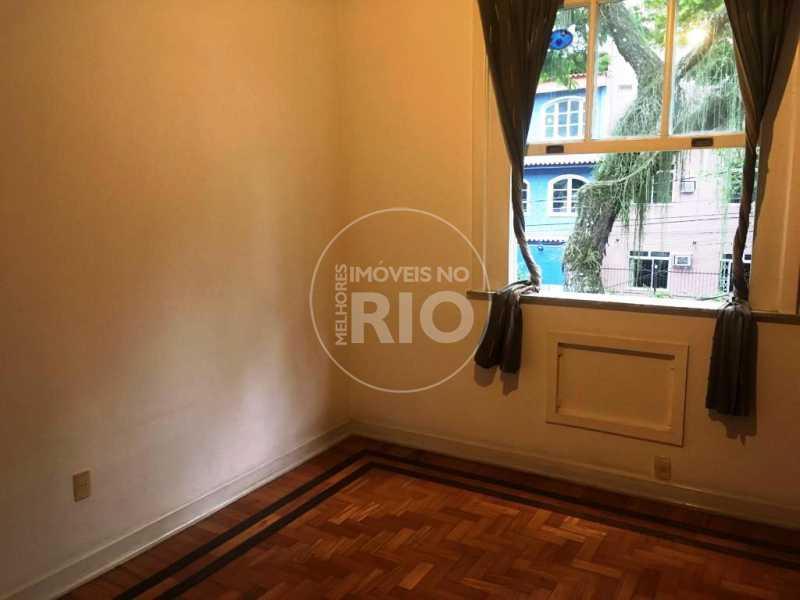 Melhores Imoveis no Rio - Apartamento 3 quartos no Grajaú - MIR2458 - 8