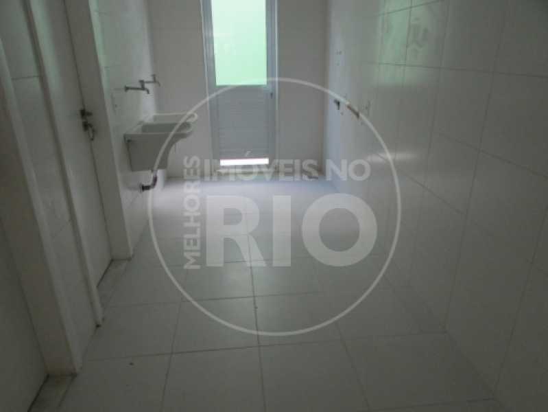 Melhores Imóveis no Rio - Casa em Condomínio 4 quartos à venda Recreio dos Bandeirantes, Rio de Janeiro - R$ 2.300.000 - CB0257 - 7
