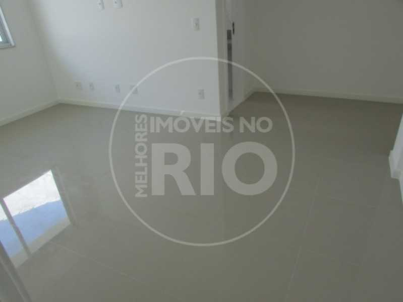 Melhores Imóveis no Rio - Casa em Condomínio 4 quartos à venda Recreio dos Bandeirantes, Rio de Janeiro - R$ 2.300.000 - CB0257 - 8